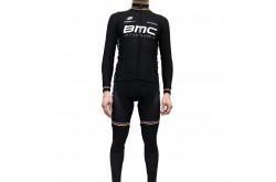 GSG BMC Black / Рейтузы с лямками мужские, Рейтузы и брюки - в интернет магазине спортивных товаров Tri-sport!