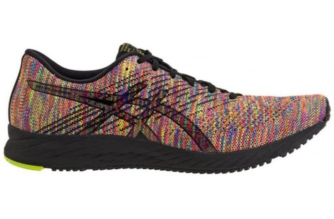 Asics GEL-Ds Trainer 24 / Мужские кроссовки, Cоревновательные - в интернет магазине спортивных товаров Tri-sport!
