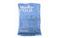 Mueller Cold 16 / Аккумулятор холода/тепла, Хладотерапия - в интернет магазине спортивных товаров Tri-sport!