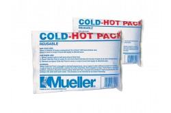Mueller Cold/hot Pack Reusable 12 / Аккумулятор холода/тепла, Хладотерапия - в интернет магазине спортивных товаров Tri-sport!