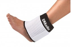Cold/Hot Wrap / Холодный/горячий компресс, Хладотерапия - в интернет магазине спортивных товаров Tri-sport!