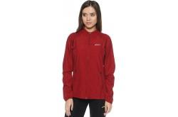 Asics Fw16 Woven Jacket W / Ветровка Женская, Куртки, ветровки, жилеты - в интернет магазине спортивных товаров Tri-sport!