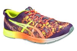 Asics GEL-HYPER  TRI  2  SS17 / Кроссовки для триатлона унисекс, Обувь для бега - в интернет магазине спортивных товаров Tri-sport!