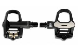 Педали контактные Look Keo 2 MAX Black, Педали - в интернет магазине спортивных товаров Tri-sport!