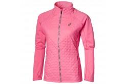ASICS HYBRID JACKET (W) / Куртка-ветровка женская@, Куртки - в интернет магазине спортивных товаров Tri-sport!