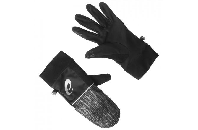 ASICS PFM MITTEN / Перчатки, Перчатки, рукавицы - в интернет магазине спортивных товаров Tri-sport!