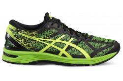 Asics GEL-DS TRAINER   21   /Полумарафонки  мужские, Обувь для бега - в интернет магазине спортивных товаров Tri-sport!