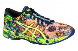 Asics GEL-NOOSA TRI 11 /Полумарафонка, Кроссовки для триатлона - в интернет магазине спортивных товаров Tri-sport!