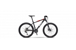 Велосипед MTB BMC Sportelite SE26  Alivio/Deore Swiss 2015, Горные - в интернет магазине спортивных товаров Tri-sport!