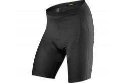 Mavic Crossride Under Short / Трусы без лямок, Шорты - в интернет магазине спортивных товаров Tri-sport!