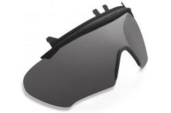 Rudy Project Boost 01 Smoke / Визор для шлема, Очки - в интернет магазине спортивных товаров Tri-sport!