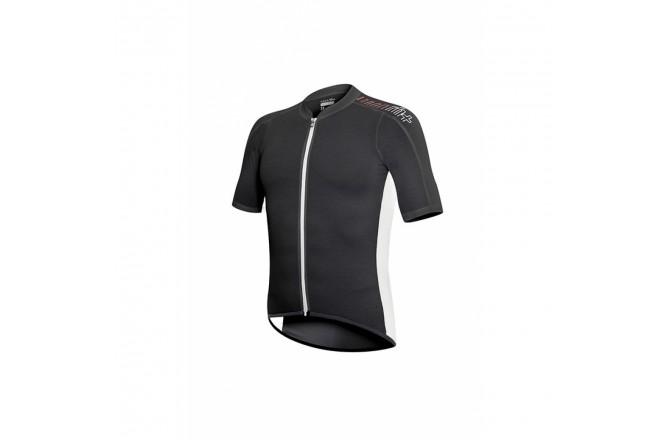 Zerorh+ AirX Lite Jersey / Джерси, Джерси - в интернет магазине спортивных товаров Tri-sport!