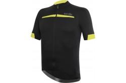 Zerorh+ Evo Jersey/ Джерси, Велоаксессуары - в интернет магазине спортивных товаров Tri-sport!