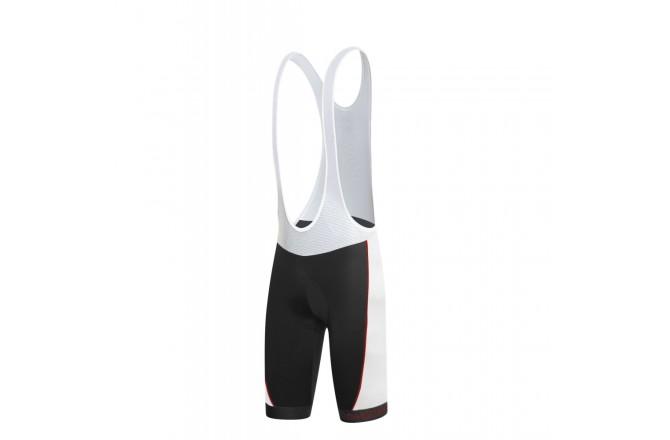 Zerorh+ Zero EVO Bibshorts / Шорты с лямками, Шорты - в интернет магазине спортивных товаров Tri-sport!