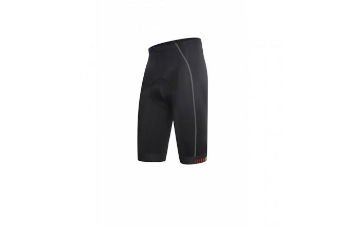 Zerorh+ Prime EVO Shorts / Шорты, Шорты - в интернет магазине спортивных товаров Tri-sport!