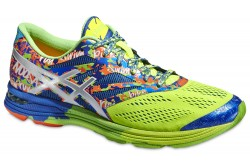 Asics GEL-NOOSA TRI 10 /Полумарафонка, Кроссовки для триатлона - в интернет магазине спортивных товаров Tri-sport!