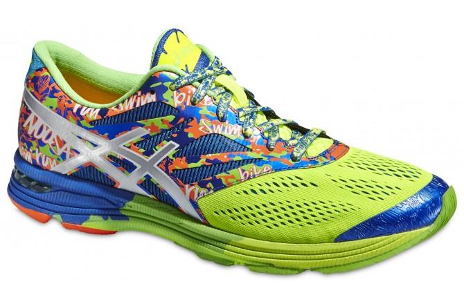 Asics GEL-NOOSA TRI 10 /Полумарафонка, Обувь для бега - в интернет магазине спортивных товаров Tri-sport!