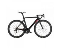 Велосипед шоссейный Wilier 110Air Ultegra 8000 Aksium