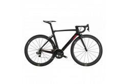 Велосипед шоссейный Wilier 110Air Ultegra 8000 Aksium, Велосипеды - в интернет магазине спортивных товаров Tri-sport!