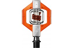 Crank Brothers CANDY 2 / Педали @, Педали - в интернет магазине спортивных товаров Tri-sport!