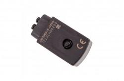 Shimano Di2 TT 5P / Блок управления, Инструменты - в интернет магазине спортивных товаров Tri-sport!