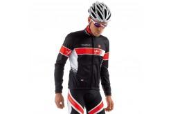Castelli Wilier Team Speed WS'16 / Куртка, Куртки и дождевики - в интернет магазине спортивных товаров Tri-sport!