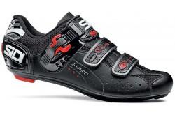 SIDI GENIUS 5-PRO / Велотуфли@, Велоаксессуары - в интернет магазине спортивных товаров Tri-sport!