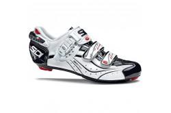 SIDI LASER@, Велоаксессуары - в интернет магазине спортивных товаров Tri-sport!