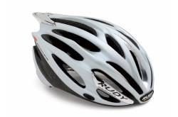 Rudy Project ACTYUM WHITE/SILVER L,  в интернет магазине спортивных товаров Tri-sport!