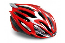Rudy Project ACTYUM RED/WHITE L,  в интернет магазине спортивных товаров Tri-sport!
