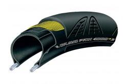 """Покрышка Continental Grand Prix 4000 s ll , 28""""x622(700*28)мм, цв. black-black,,  в интернет магазине спортивных товаров Tri-sport!"""