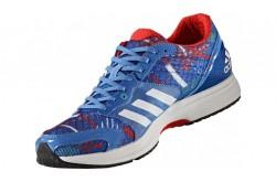 Adidas Adizero Ace / Марафонки мужские, Бег - в интернет магазине спортивных товаров Tri-sport!