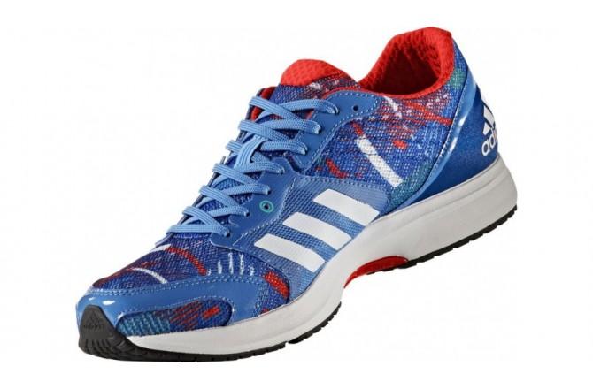 Adidas Adizero Ace / Марафонки мужские, По асфальту - в интернет магазине спортивных товаров Tri-sport!