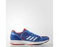 Adidas Adizero Ace (UK) / Марафонки мужские