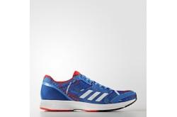Adidas Adizero Ace (UK) / Марафонки мужские, Cоревновательные - в интернет магазине спортивных товаров Tri-sport!