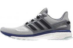 Adidas Energy Boost 3 m / Кроссовки мужские, Бег - в интернет магазине спортивных товаров Tri-sport!