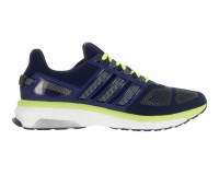 Adidas Energy Boost 3 m (UK) / Кроссовки мужские