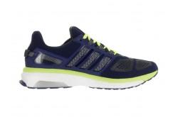 Adidas Energy Boost 3 m (UK) / Кроссовки мужские,  в интернет магазине спортивных товаров Tri-sport!