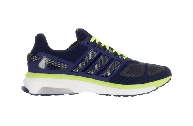 Adidas Energy Boost 3 m (UK) / Кроссовки мужские, Тренировочные - в интернет магазине спортивных товаров Tri-sport!