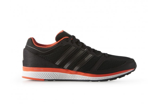 Adidas Zero Bounce 3 m / Кроссовки мужские, Cоревновательные - в интернет магазине спортивных товаров Tri-sport!