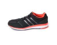 Adidas Zero Bounce 3 m / Кроссовки мужские