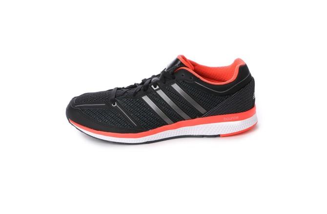 Adidas Zero Bounce 3 m / Кроссовки мужские, По асфальту - в интернет магазине спортивных товаров Tri-sport!