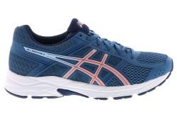 ASICS GEL-CONTEND 4 (W) / Кроссовки женские, Обувь для бега - в интернет магазине спортивных товаров Tri-sport!