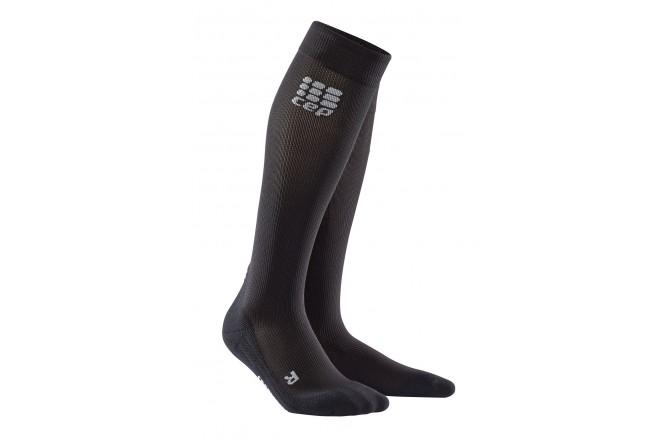 CEP Socks For Recovery / Женские компрессионные гольфы для восстановления, Компрессионные гольфы и гетры - в интернет магазине спортивных товаров Tri-sport!
