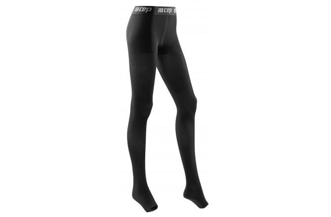 CEP Recovery PRO Tights / Женские компрессионные тайтсы для восстановления, Тайтсы - в интернет магазине спортивных товаров Tri-sport!