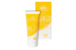 Крем для суставов с пчелиным ядом «42», Медицина - в интернет магазине спортивных товаров Tri-sport!