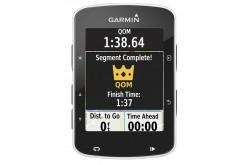 Garmin Edge 520 / Велокомпьютер, Гаджеты - в интернет магазине спортивных товаров Tri-sport!