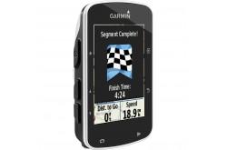 Garmin Edge 520 HRM + CAD / Велокомпьютер, Гаджеты - в интернет магазине спортивных товаров Tri-sport!