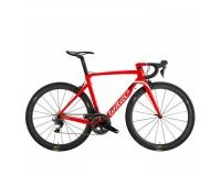 Wilier 110Air Ultegra Di2 Aksium / Велосипед шоссейный