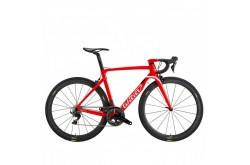 Wilier 110Air Ultegra Di2 Aksium / Велосипед шоссейный, Шоссейные - в интернет магазине спортивных товаров Tri-sport!